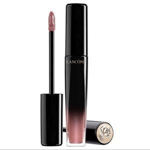 L'Absolu Lacquer Longwear Lip Gloss Let Me Shine